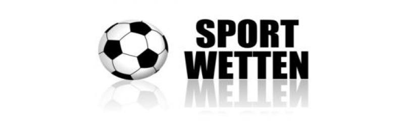 Fußballwetten Schweiz